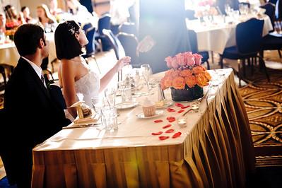 6788-d3_Chris_and_Frances_Wedding_Santa_Cataline_High_School_Portola_Plaza_Hotel