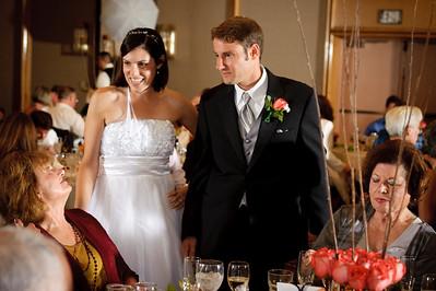 6889-d3_Chris_and_Frances_Wedding_Santa_Cataline_High_School_Portola_Plaza_Hotel