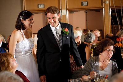 6891-d3_Chris_and_Frances_Wedding_Santa_Cataline_High_School_Portola_Plaza_Hotel