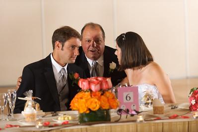 6790-d3_Chris_and_Frances_Wedding_Santa_Cataline_High_School_Portola_Plaza_Hotel