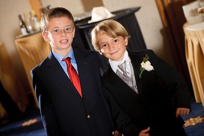 6850-d3_Chris_and_Frances_Wedding_Santa_Cataline_High_School_Portola_Plaza_Hotel
