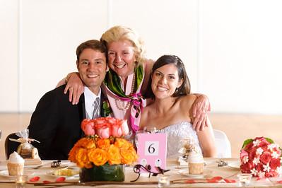 6784-d3_Chris_and_Frances_Wedding_Santa_Cataline_High_School_Portola_Plaza_Hotel