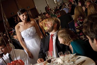 6839-d3_Chris_and_Frances_Wedding_Santa_Cataline_High_School_Portola_Plaza_Hotel