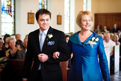 6216-d3_Chris_and_Frances_Wedding_Santa_Cataline_High_School_Portola_Plaza_Hotel