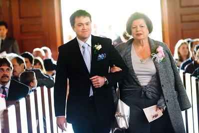 6205-d3_Chris_and_Frances_Wedding_Santa_Cataline_High_School_Portola_Plaza_Hotel