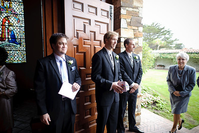 2367-d700_Chris_and_Frances_Wedding_Santa_Cataline_High_School_Portola_Plaza_Hotel