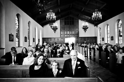 2376-d700_Chris_and_Frances_Wedding_Santa_Cataline_High_School_Portola_Plaza_Hotel