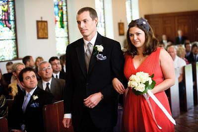 6219-d3_Chris_and_Frances_Wedding_Santa_Cataline_High_School_Portola_Plaza_Hotel