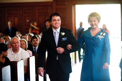 6214-d3_Chris_and_Frances_Wedding_Santa_Cataline_High_School_Portola_Plaza_Hotel