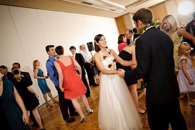 2546-d700_Chris_and_Frances_Wedding_Santa_Cataline_High_School_Portola_Plaza_Hotel