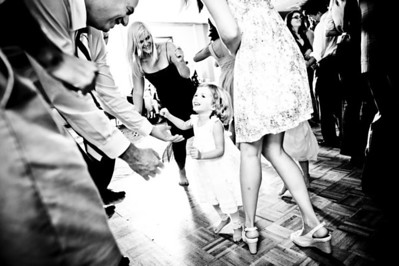 2647-d700_Chris_and_Frances_Wedding_Santa_Cataline_High_School_Portola_Plaza_Hotel