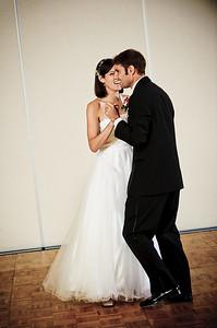7118-d3_Chris_and_Frances_Wedding_Santa_Cataline_High_School_Portola_Plaza_Hotel