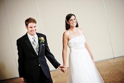 7143-d3_Chris_and_Frances_Wedding_Santa_Cataline_High_School_Portola_Plaza_Hotel