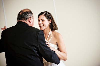 7145-d3_Chris_and_Frances_Wedding_Santa_Cataline_High_School_Portola_Plaza_Hotel