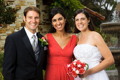6144-d3_Chris_and_Frances_Wedding_Santa_Cataline_High_School_Portola_Plaza_Hotel