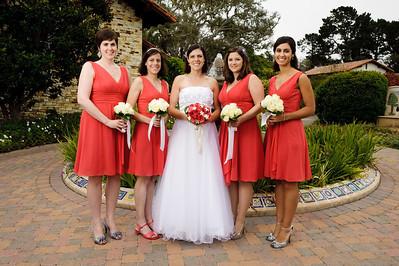 2345-d700_Chris_and_Frances_Wedding_Santa_Cataline_High_School_Portola_Plaza_Hotel