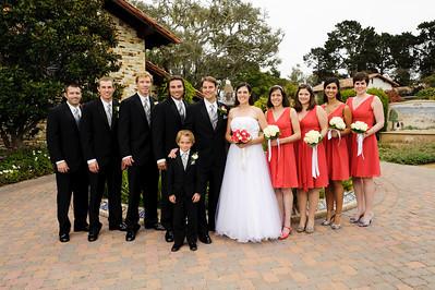 2350-d700_Chris_and_Frances_Wedding_Santa_Cataline_High_School_Portola_Plaza_Hotel