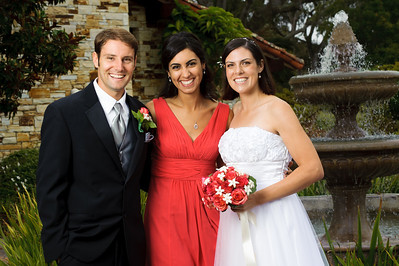 6142-d3_Chris_and_Frances_Wedding_Santa_Cataline_High_School_Portola_Plaza_Hotel