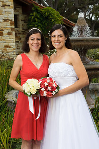 6128-d3_Chris_and_Frances_Wedding_Santa_Cataline_High_School_Portola_Plaza_Hotel