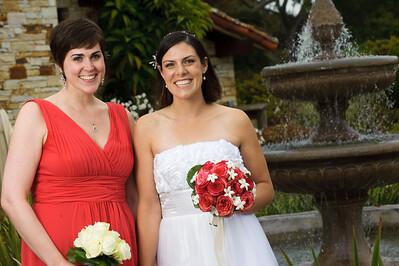 6136-d3_Chris_and_Frances_Wedding_Santa_Cataline_High_School_Portola_Plaza_Hotel