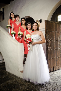 2285-d700_Chris_and_Frances_Wedding_Santa_Cataline_High_School_Portola_Plaza_Hotel