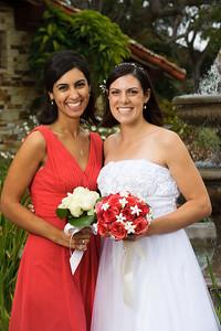 6139-d3_Chris_and_Frances_Wedding_Santa_Cataline_High_School_Portola_Plaza_Hotel