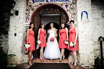 2296-d700_Chris_and_Frances_Wedding_Santa_Cataline_High_School_Portola_Plaza_Hotel