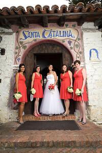 2294-d700_Chris_and_Frances_Wedding_Santa_Cataline_High_School_Portola_Plaza_Hotel