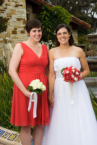 6137-d3_Chris_and_Frances_Wedding_Santa_Cataline_High_School_Portola_Plaza_Hotel