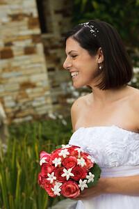 6132-d3_Chris_and_Frances_Wedding_Santa_Cataline_High_School_Portola_Plaza_Hotel