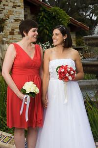 6135-d3_Chris_and_Frances_Wedding_Santa_Cataline_High_School_Portola_Plaza_Hotel