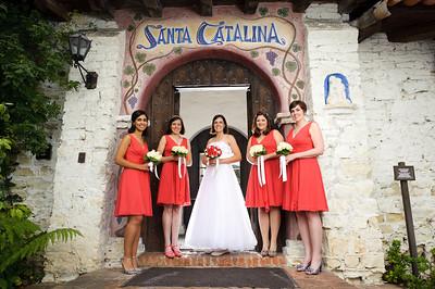 2291-d700_Chris_and_Frances_Wedding_Santa_Cataline_High_School_Portola_Plaza_Hotel