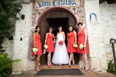2293-d700_Chris_and_Frances_Wedding_Santa_Cataline_High_School_Portola_Plaza_Hotel