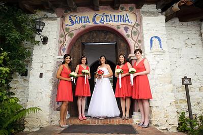 2292-d700_Chris_and_Frances_Wedding_Santa_Cataline_High_School_Portola_Plaza_Hotel