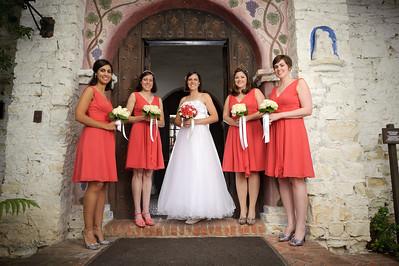 2290-d700_Chris_and_Frances_Wedding_Santa_Cataline_High_School_Portola_Plaza_Hotel