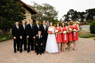 2352-d700_Chris_and_Frances_Wedding_Santa_Cataline_High_School_Portola_Plaza_Hotel