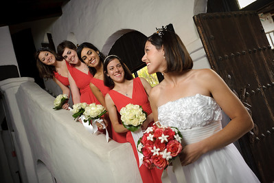 2280-d700_Chris_and_Frances_Wedding_Santa_Cataline_High_School_Portola_Plaza_Hotel