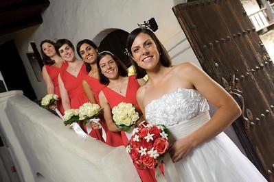 2277-d700_Chris_and_Frances_Wedding_Santa_Cataline_High_School_Portola_Plaza_Hotel