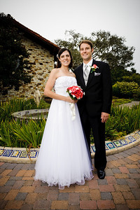 2307-d700_Chris_and_Frances_Wedding_Santa_Cataline_High_School_Portola_Plaza_Hotel