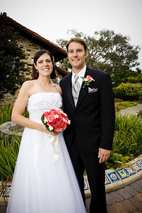 2309-d700_Chris_and_Frances_Wedding_Santa_Cataline_High_School_Portola_Plaza_Hotel