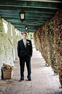 6027-d3_Chris_and_Frances_Wedding_Santa_Cataline_High_School_Portola_Plaza_Hotel