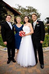 2327-d700_Chris_and_Frances_Wedding_Santa_Cataline_High_School_Portola_Plaza_Hotel