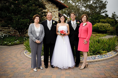 2311-d700_Chris_and_Frances_Wedding_Santa_Cataline_High_School_Portola_Plaza_Hotel
