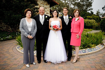 2313-d700_Chris_and_Frances_Wedding_Santa_Cataline_High_School_Portola_Plaza_Hotel