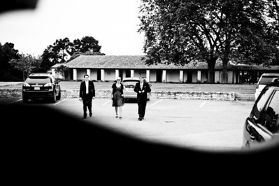 5936-d3_Chris_and_Frances_Wedding_Santa_Cataline_High_School_Portola_Plaza_Hotel