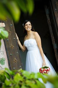 6012-d3_Chris_and_Frances_Wedding_Santa_Cataline_High_School_Portola_Plaza_Hotel