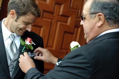 5995-d3_Chris_and_Frances_Wedding_Santa_Cataline_High_School_Portola_Plaza_Hotel