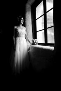 2271-d700_Chris_and_Frances_Wedding_Santa_Cataline_High_School_Portola_Plaza_Hotel