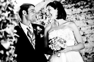 6053-d3_Chris_and_Frances_Wedding_Santa_Cataline_High_School_Portola_Plaza_Hotel