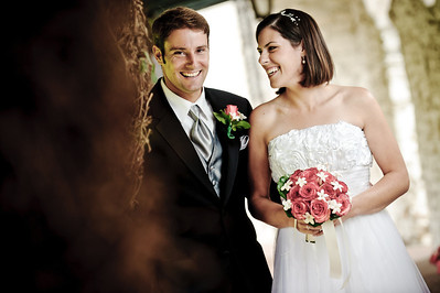 6060-d3_Chris_and_Frances_Wedding_Santa_Cataline_High_School_Portola_Plaza_Hotel
